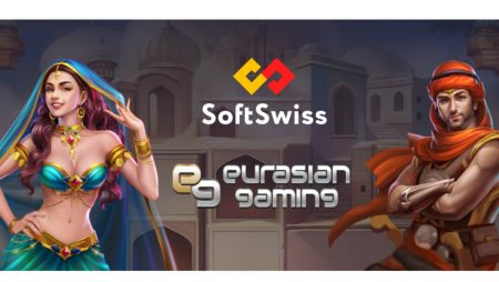 SoftSwiss completes integration with EA Gaming