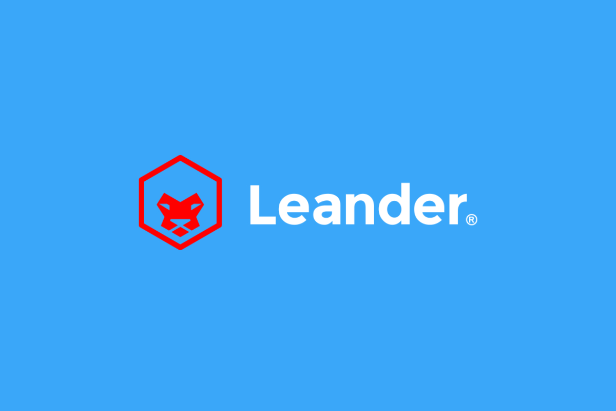 2 by 2 Gaming signs up Leander for further games