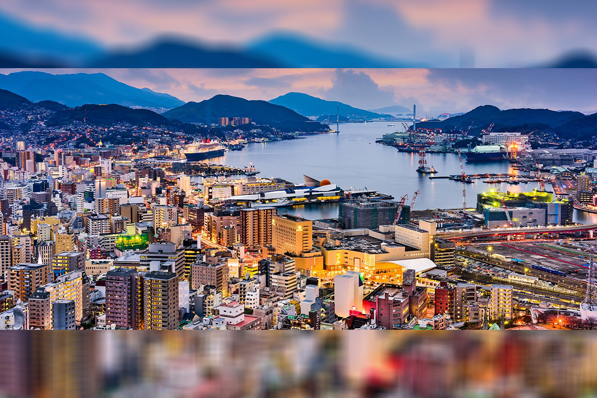 Nagasaki IR Contenders Cannot Participate in Similar Bids Elsewhere in Japan