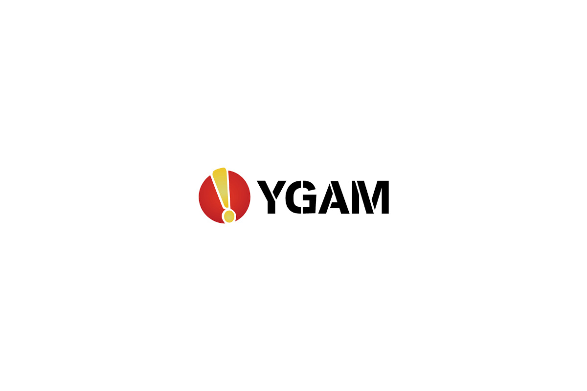 YGAM Partners with TalkGEN, Red Card to Focus on Ethnic Minority Groups