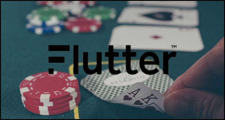 Flutter Entertainment hails 'transformational' year despite high merger costs
