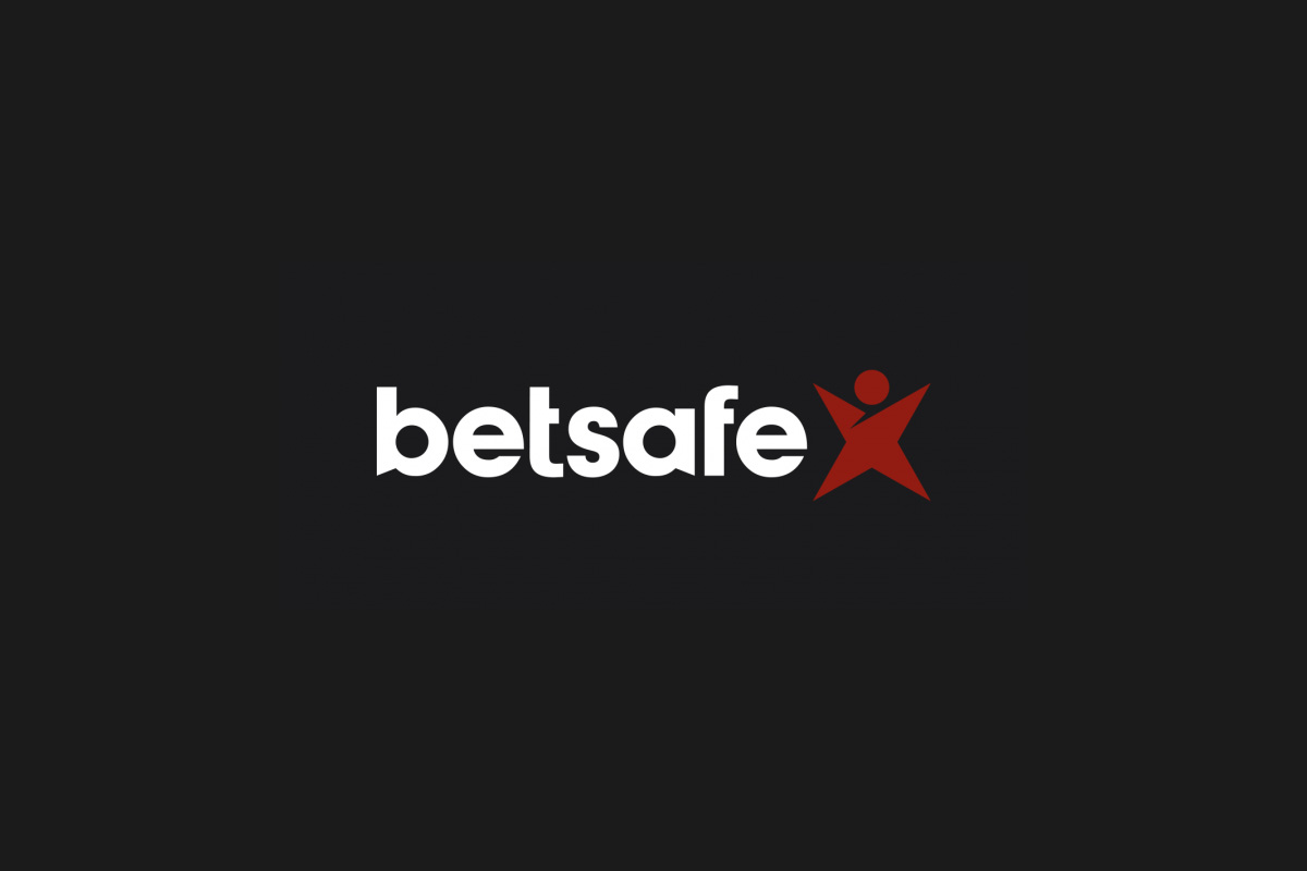 Betsafe Becomes New Main Sponsor of Superior Challenge