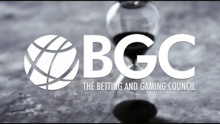 Betting and Gaming Council warns against the launch of monthly loss limits