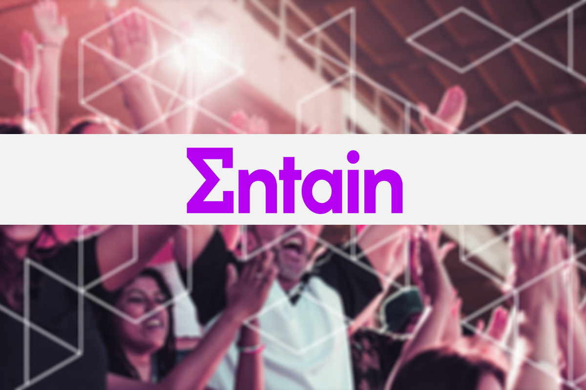 Entain Foundation Appoints Ed Davis as Independent Chair and Franziska van Almsick as Ambassador