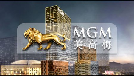 Fitch Ratings Incorporated advises caution on MGM China Holdings Limited float