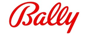 Bally's now Authorised Gaming Operator of MLB