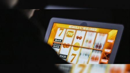 ACMA to Block 10 More Illegal Gambling Websites