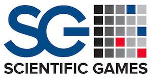 Gambling giants sign cashless agreement