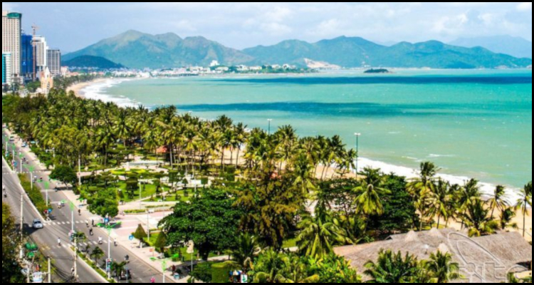 Vietnamese province pushing for permission to build a second casino resort