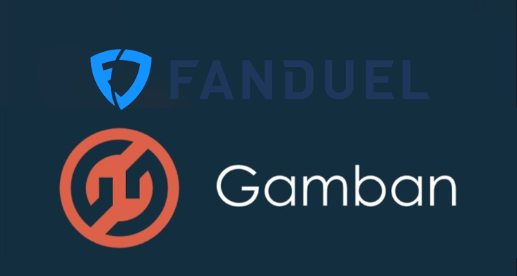 FanDuel Group partners with Gamban in responsible gaming commitment