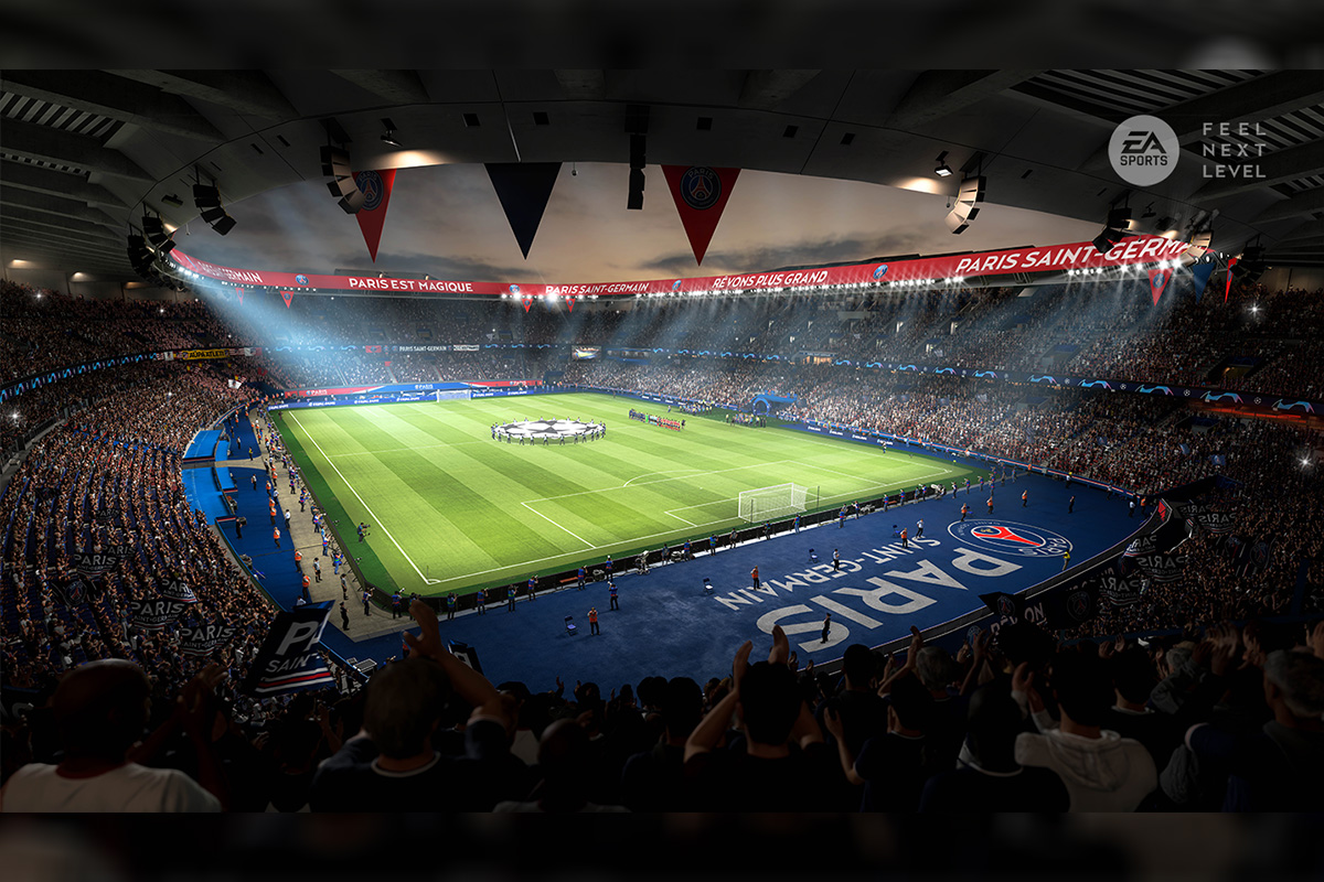 PSG Esports Extends its Partnership with Betway