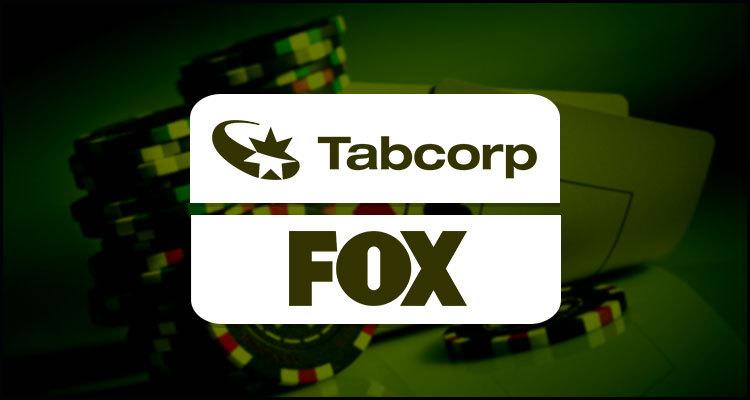 Fox Corporation pondering possible Australian sportsbetting market entry