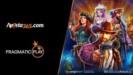 Pragmatic Play grows LatAM footprint via Peruvian operator; adds ONE Blackjack to its growing live casino portfolio
