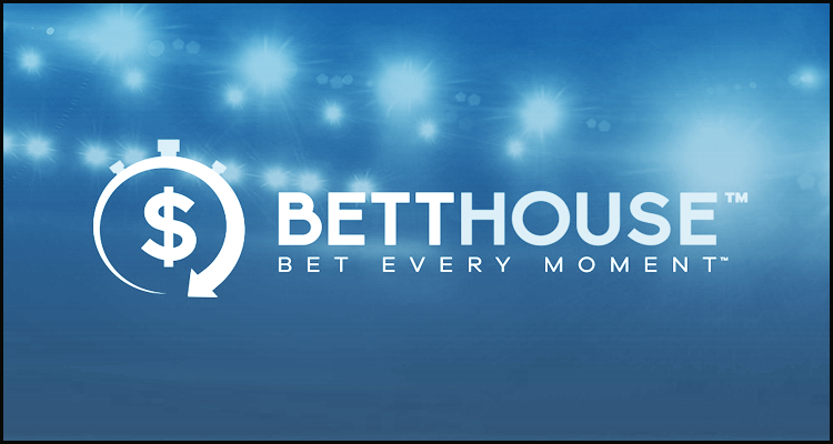 BettHouse launches new funding round to finance further expansion