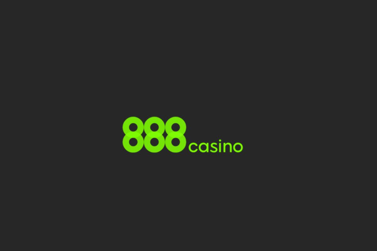 888 Reports Record Revenue in 2020