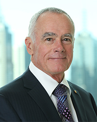 Poynton resigns from Crown Resorts board