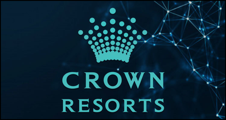 The Blackstone Group Incorporated floats Crown Resorts Limited takeover proposal