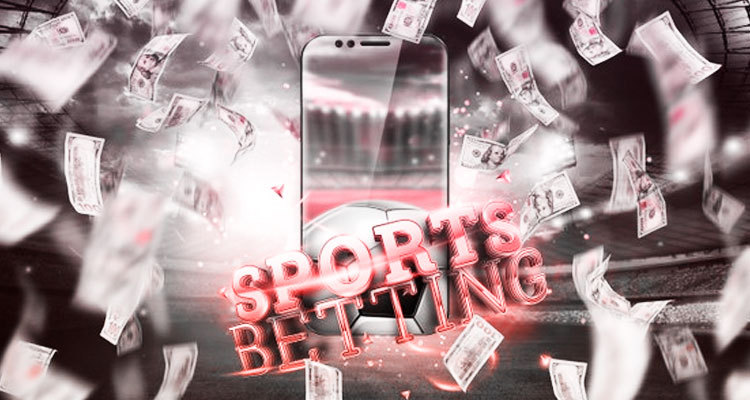 Reconsideration vote in Wyoming sees House approve online sports betting legislation