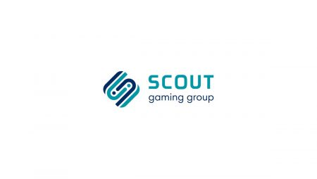 Scout Gaming Appoints Irakli Budia as its New COO