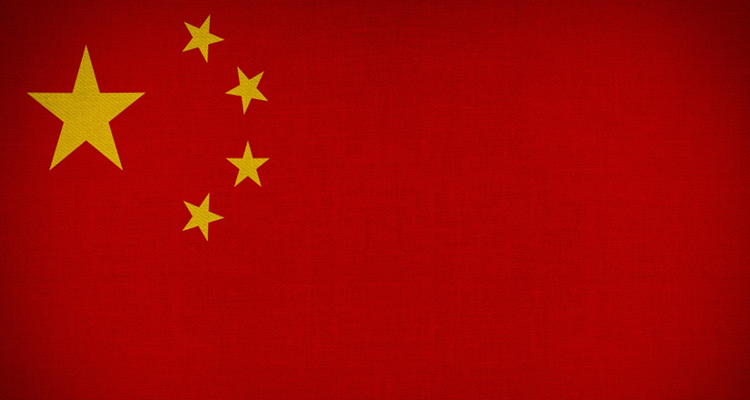 Officials in China provide updated plans on cross-border gambling crime crackdown