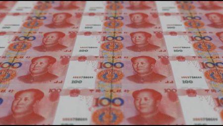 Macau planning financial rules change to allow for 'digital yuan' adoption