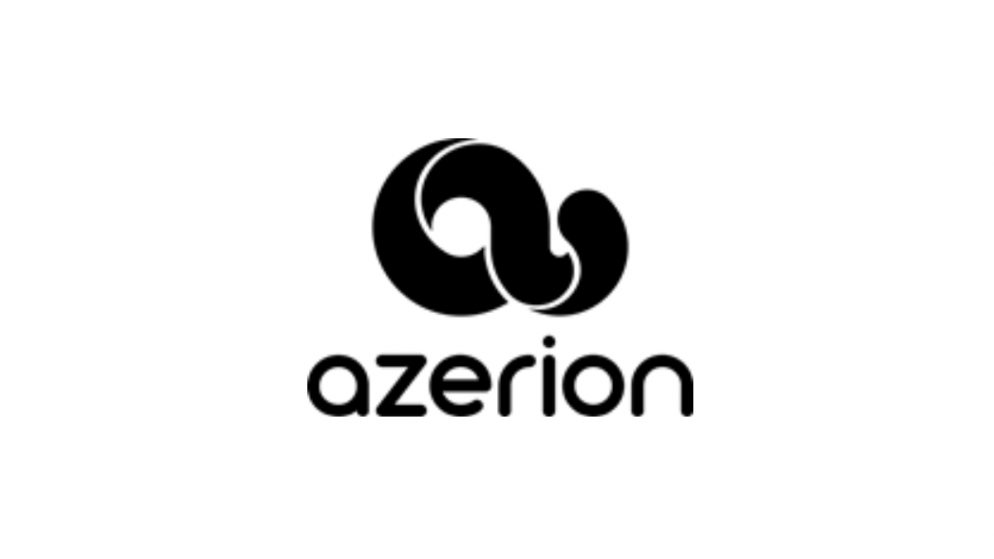 Azerion raises €200 million in eye-catching expansion deal
