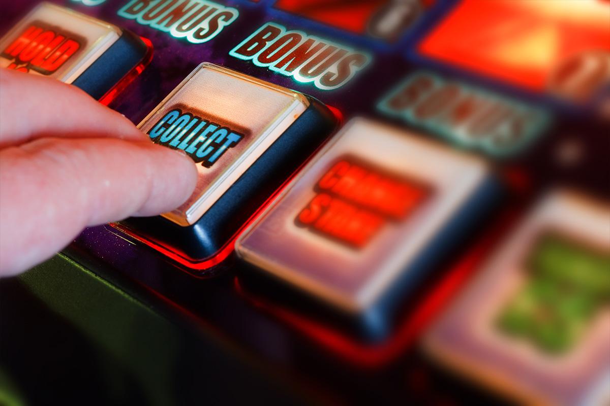 German State Treaty on Gambling Clears Final Hurdle