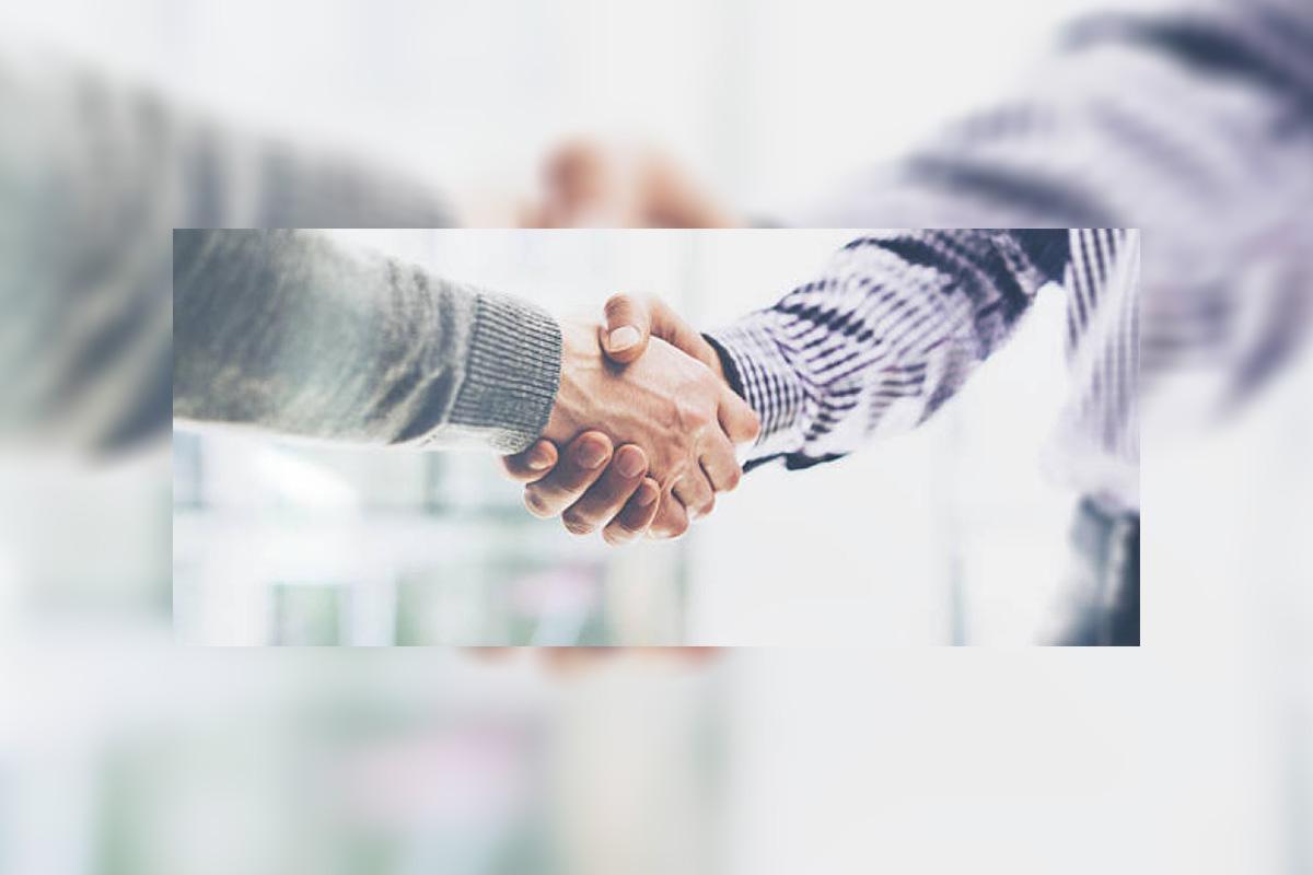 BtoBet Signs Strategic Partnership with Small Screen Casinos