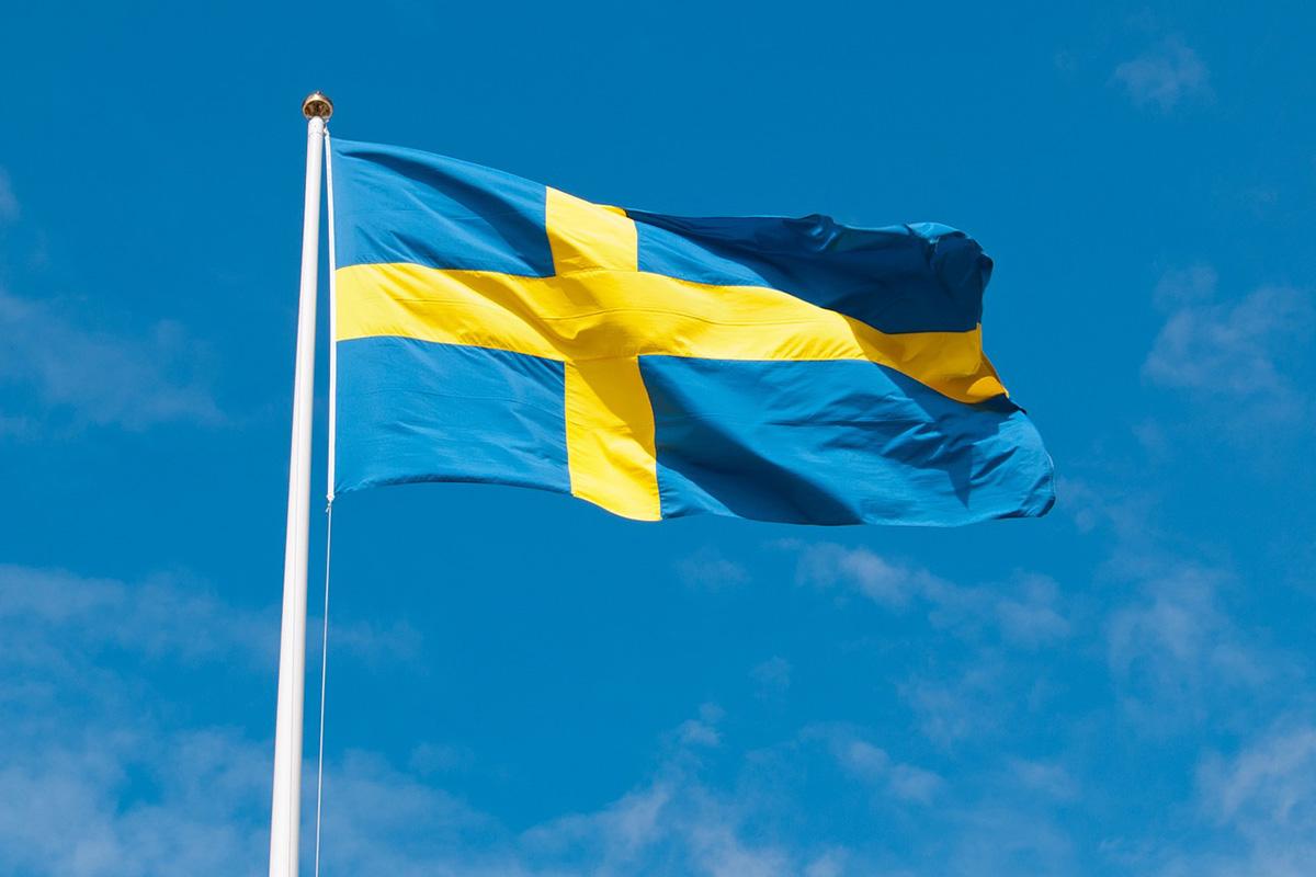 Svenska Spel's Elite Sports Scholarship Receives Record Applications