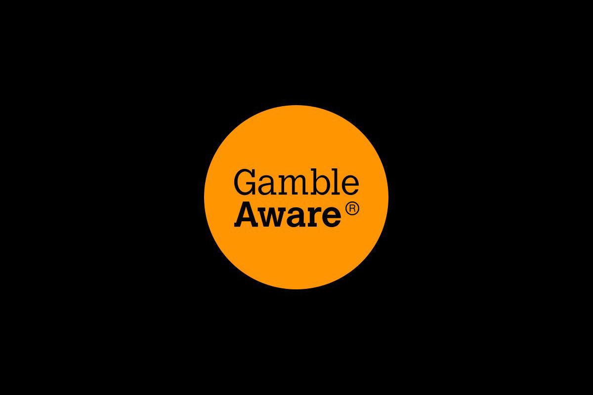 GambleAware Survey Shows Increase in Number of Problem Gamblers Seeking Support