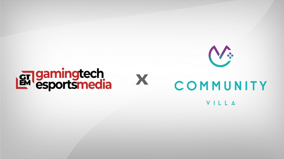 Community Villa merges with Fantasyexpo, an agency owned by GTEM SA, the publisher of iconic Polish videogames and software magazines CD-Action and PC Format.