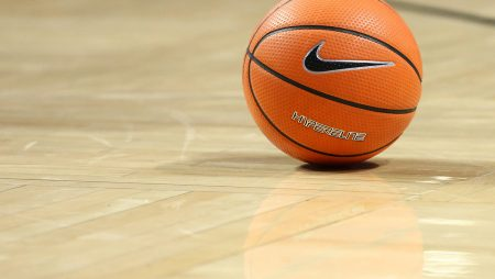 Lithuanian Regulator Issues Fine for Illegal Ads on Basketball Website