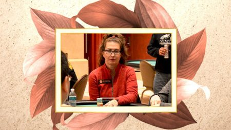 The partypoker US Network Online Series concludes after Main Event; online player 'Syracuse03' claims the win