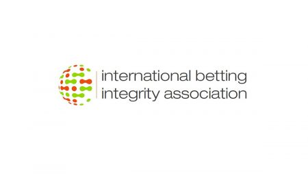 64 betting integrity alerts reported by IBIA in Q1 2021