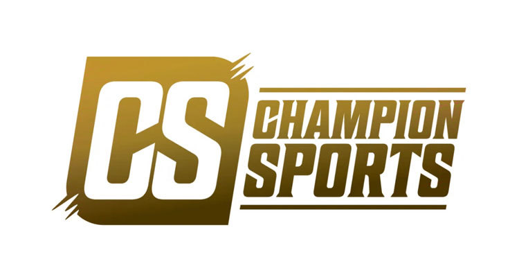 Champion Sports launches new online sports betting platform