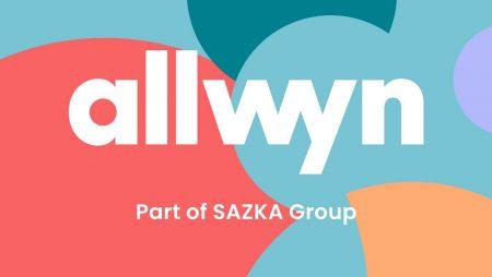 Sazka Creates Allywn to Unify Entire UK Operations