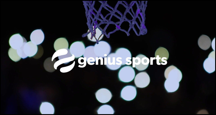 Genius Sports Group Limited agrees B.League partnership in Japan