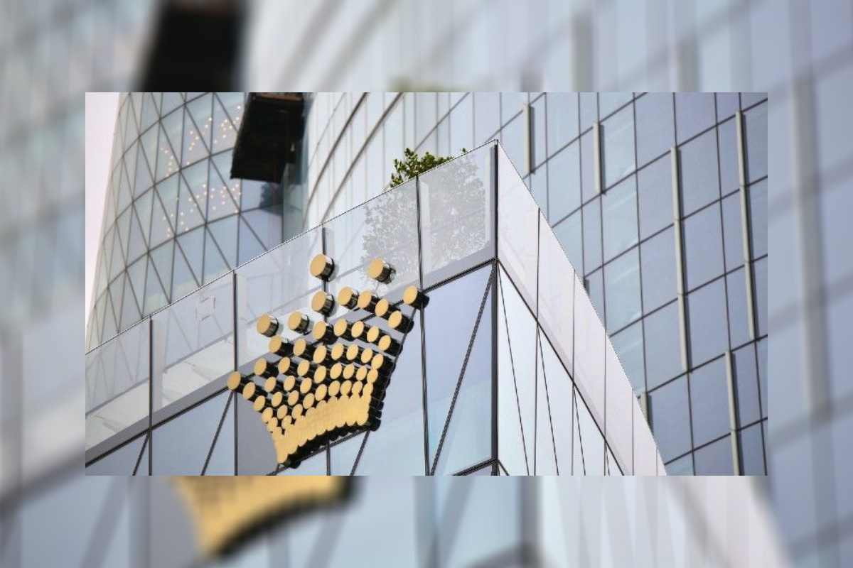 NSW Regulator: Crown Likely to Regain Sydney Licence This Year