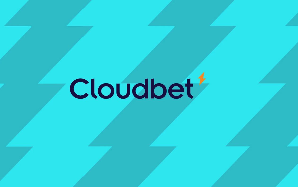 Cloudbet Enhancements Take Aim at Professional Sports Bettors