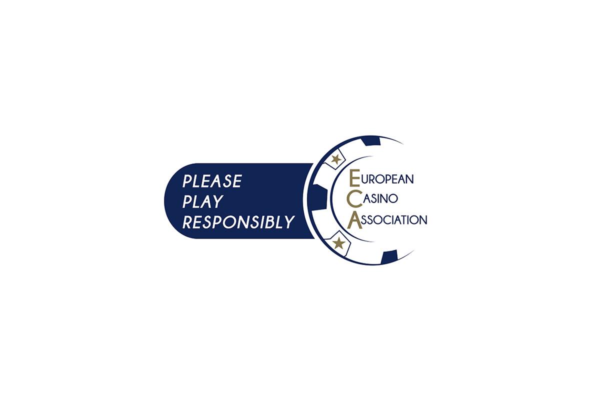 ECA Postpones European Dealer Championship Until 2022