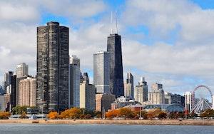Chicago seeks proposals for resort casino