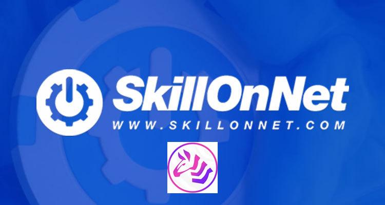 SkillOnNet grows roster via new online casino Zebra Wins launch