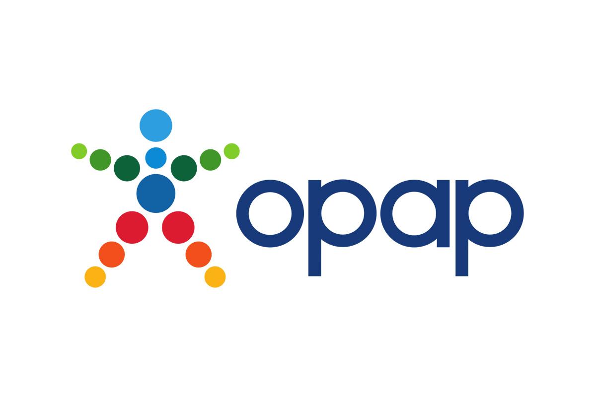 Greek Operator OPAP Posts Profit Despite Impact of Covid-19 Pandemic