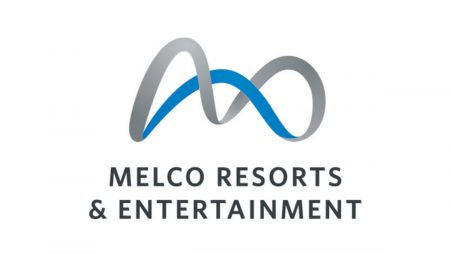 Melco becomes first in Macau and the Philippines to receive esteemed third-party Responsible Gaming accreditation RG Check