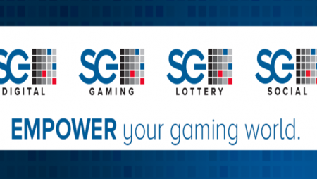 Scientific Games Launching Lottery Games in Kentucky Via New Deal with Lottery, Kroger, and Blackhawk