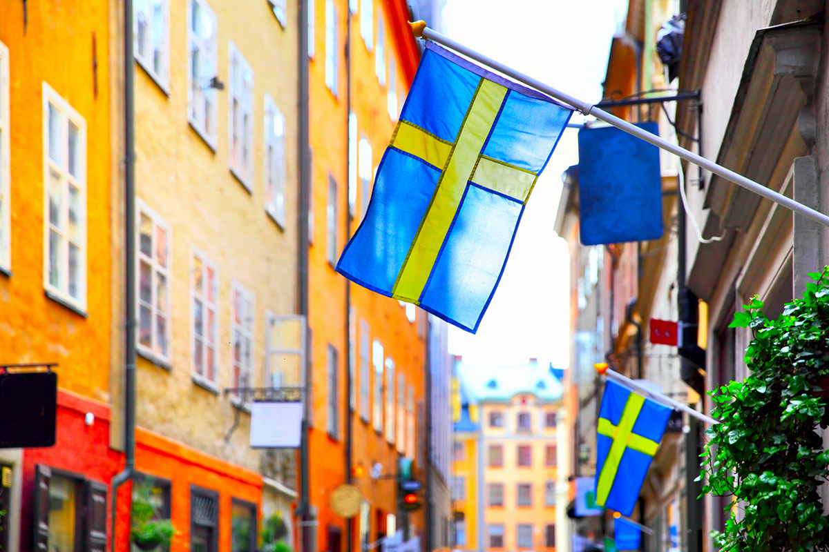 BOS Opposes Recent Report and Proposals of Swedish Equality Commission