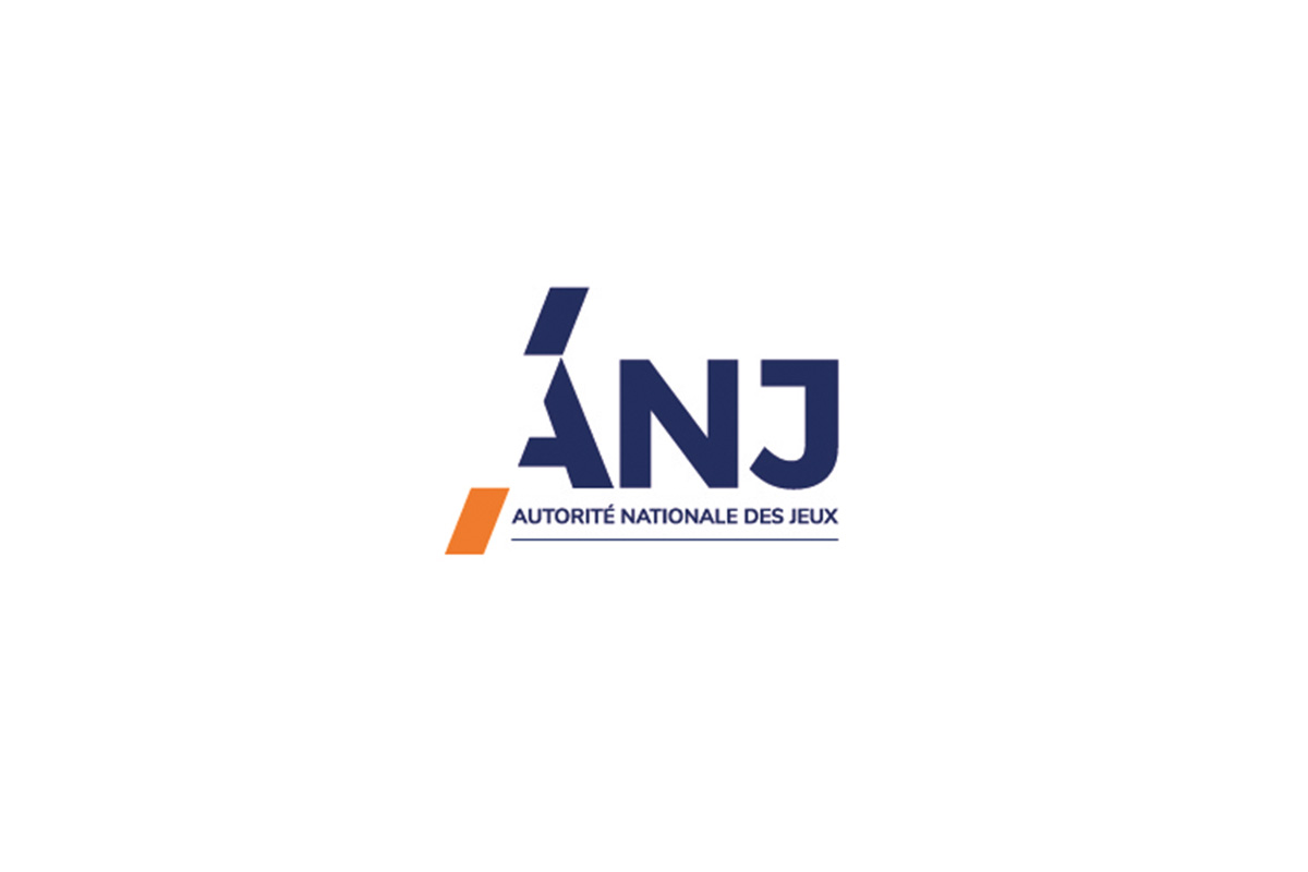 France's ANJ Flags Concerns Over Licensees' Player Protection Strategies