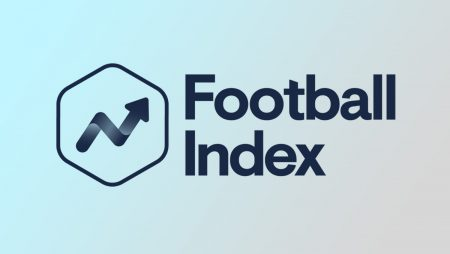 BGC Response to Government Announcement on Football Index