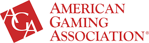 UFC and American Gaming Association partner