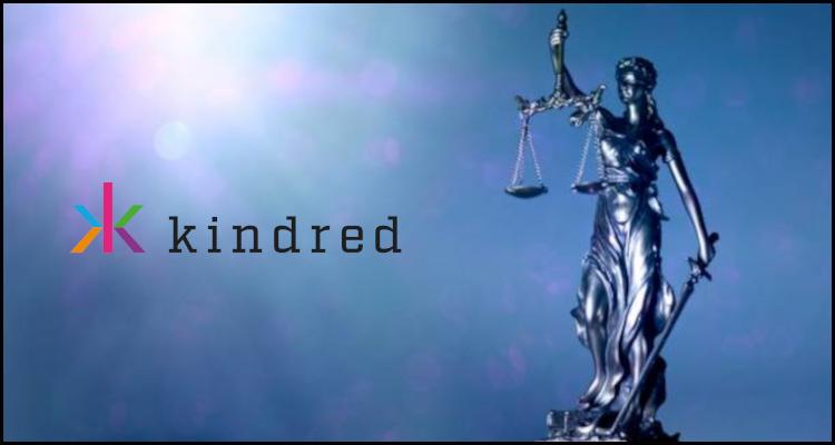 Swedish regulator appealing Kindred Group deposit limit ruling